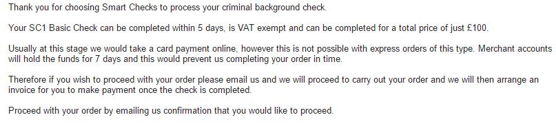phishing4